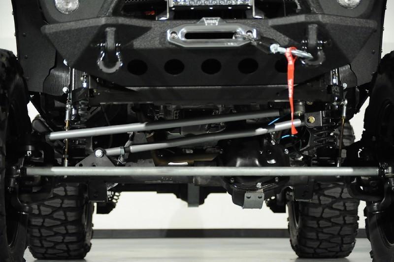 starwoodmotors_jeep4