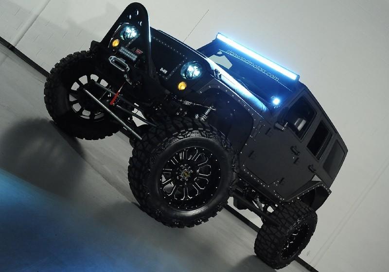 starwoodmotors_jeep5