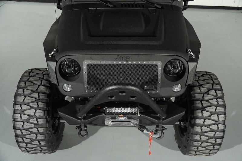 starwoodmotors_jeep6